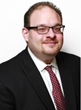Associate Joshua Gelman
