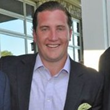 Jason Early Named VP of Sales for HPN