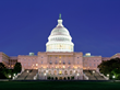 NetCom Learning Opens New Location in the Heart of Washington DC