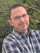 Tim Jewett, Senior Associate