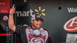 Wooley Wins Walmart FLW Tour On Lake Chickamauga Presented By Igloo Coolers