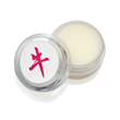 LuLu Bella Womens Boutique Launches Luxury Lip Conditioner