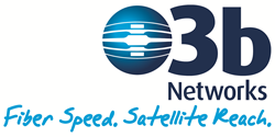 O3b Constellation Lets Digicel Meet Explosive Demand in Papua New Guinea