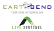 EarthBend and Live Sentinel to Exhibit at International Avaya Users...