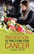 New guide offers faith-based cancer prevention options