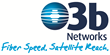 O3b Networks Named Winner of IEEE Spectrum Emerging Technology Award