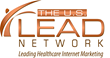 US Lead Network Now Offering Pain Management Internet Marketing in Twenty States