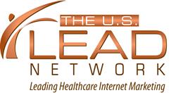 medical internet marketing