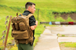 Propper Unleashes U.C. Pack, Inspired by Marine Corps Assault Pack In Tactical Gear