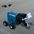 VIS to Giveaway a Brand New VIS-Shine Portable Wheel Polishing Machine at the Texas Trucking Show