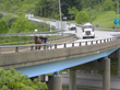 ODOT Hires Dayton Firm to Renovate, Elevate Complex Highway Bridge