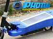 Photon Scooter