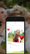 Hift Launches Innovative App for STI Dating