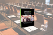 "Groupize Ebook ""Small Groups, Big Businesss - What Hotels Need to Know to Win More Small Meetings Online"""