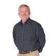 Jim Barsch, COO of LeisureLink