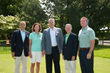 Sahalee Country Club Named Site of the 2016 KPMG Women's PGA...