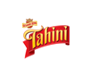 Sunshine International Foods Launches Five New Flavors of its Sesame King Tahini Pastes