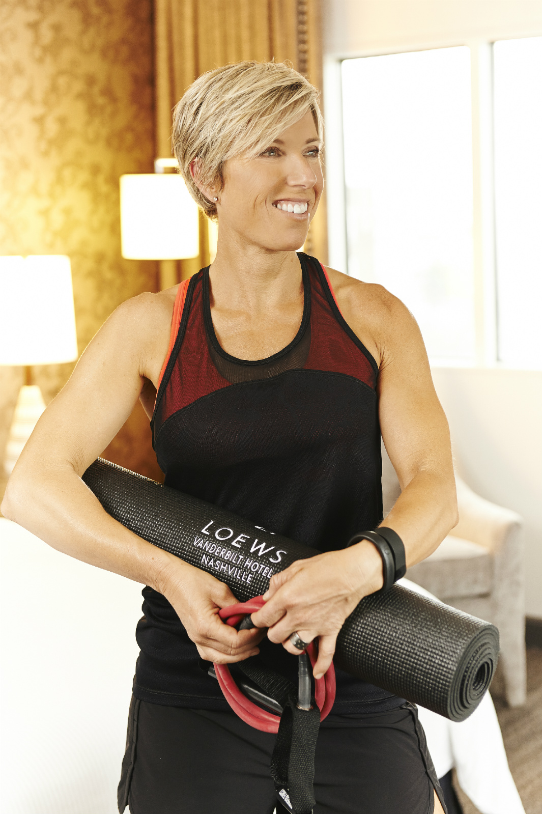 How To Be A Fitness Instructor Or A Personal Trainer