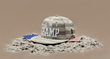 """VICE Golf Debuts One-Of-A-Kind """"Lone Champ"""" Hat For U.S. Open"""