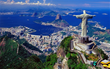 PourMyBeer Partners with Brazilian Entrepreneurs to Bring their Beer Technology to South America