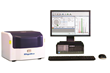 Rigaku Features Latest Instruments at ACHEMA 2015