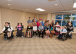 Marianjoy Scholarship Program Issues 24 Scholarships to Students with Physical Disabilities