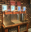 Roscoe Brewing Company brings Self-Service Beer to Trout Town USA
