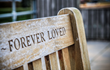 Loved Ones Don't Have to Struggle to Make Sense of World Patent...