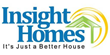 Insight Homes Just Named A 2014 Regal Award Winner