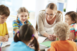 New Penn State Online Master's Program Focuses on Special Education