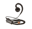 New In House Brand of Earpieces For Vertex Standard Radios