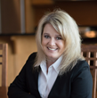 Red Wing Software Names Stephanie Elsen Marketing Manager