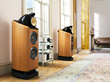 Relative Home Systems Becomes Certified Bowers & Wilkins Custom Installer