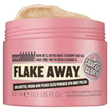Beautiful skin on a budget plus a dash of fun: SkinStore.com announces the addition of Soap & Glory