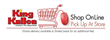 King Kullen Expands Online Grocery Shopping Service