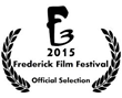 For the 7th Year the Frederick Film Festival Highlights International, Underscreened, and Documentary Films Downtown