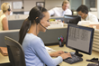 VXi Corporation Shows Productivity-Enhancing Headsets at Call Center...