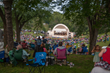 The Kentucky Symphony Orchestra celebrates 20 years in Devou Park with its family-friendly concert series.