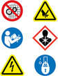 Product Liability Educational Lectures To Be Presented by Clarion Safety Systems' CEO