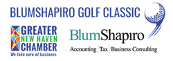 BlumShapiro 2015 Golf Classic