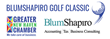 BlumShapiro Golf Classic Benefitting Scholarships for New Haven Area Students Set for July 27