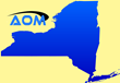 Professional Cleaning Company Address Our Mess Opens New York State Office