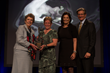 Catholic Health Association Honors Mercy & Memorial Hospitals'...