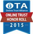 46% of 1,000 Leading Websites Fail Online Trust Alliance Data Security...