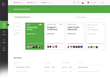 InfoComm Sets the Stage for Big EventCollab Product Release – Web-based Collaboration Software Making Live Event Professionals More Efficient