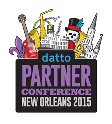 Datto Partner Conference