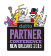 Datto Unveils Major Product Innovations, Protecting Business Data No Matter Where it Lives