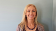 Centennial Home Care Company Hires Lisa Donnell as Client Care Manager