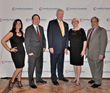 CarePlus Foundation's Courage Awards Gala Exceeds Expectations, Expands Ability to Help Others Achieve Goals