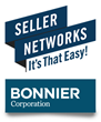 Bonnier Corporation and Seller Networks Announce Classified Advertising Partnership